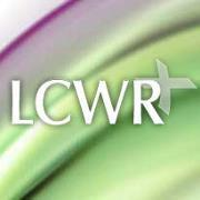 LCWR Statement on the Immigration Modernization Act | LCWR