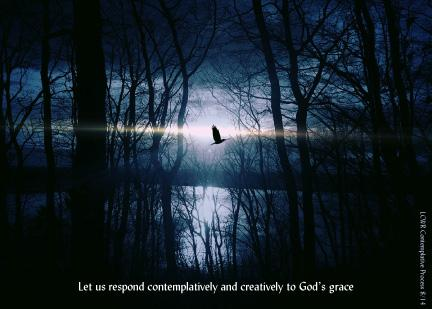 "4&6"" version of ""Contemplative Insight - Aug.-Sept. 2014 may be downloaded"